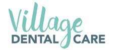 Village Dental Care – Titirangi